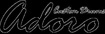 adoro-Logo-simplified800